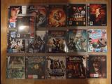 Moje prvé PS3 výročie ...