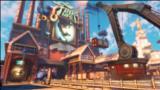 Hry v Obrazoch : Bioshock Infinite
