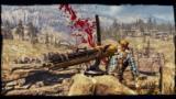 Hry v obrazoch : Call Of Juarez Gunslinger