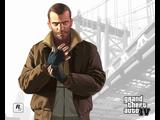 wallpapers of gta4