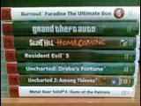 Moje PS3 (ešte raz)