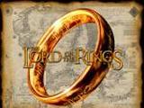 Tolkienovky