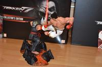 Tekken 7 Unboxing