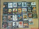 Moja herná zbierka