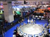 EUROGAMER 2012 LONDON