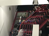 GAME ON PRAHA 2017