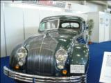 Bratislavska Incheba- autosalon