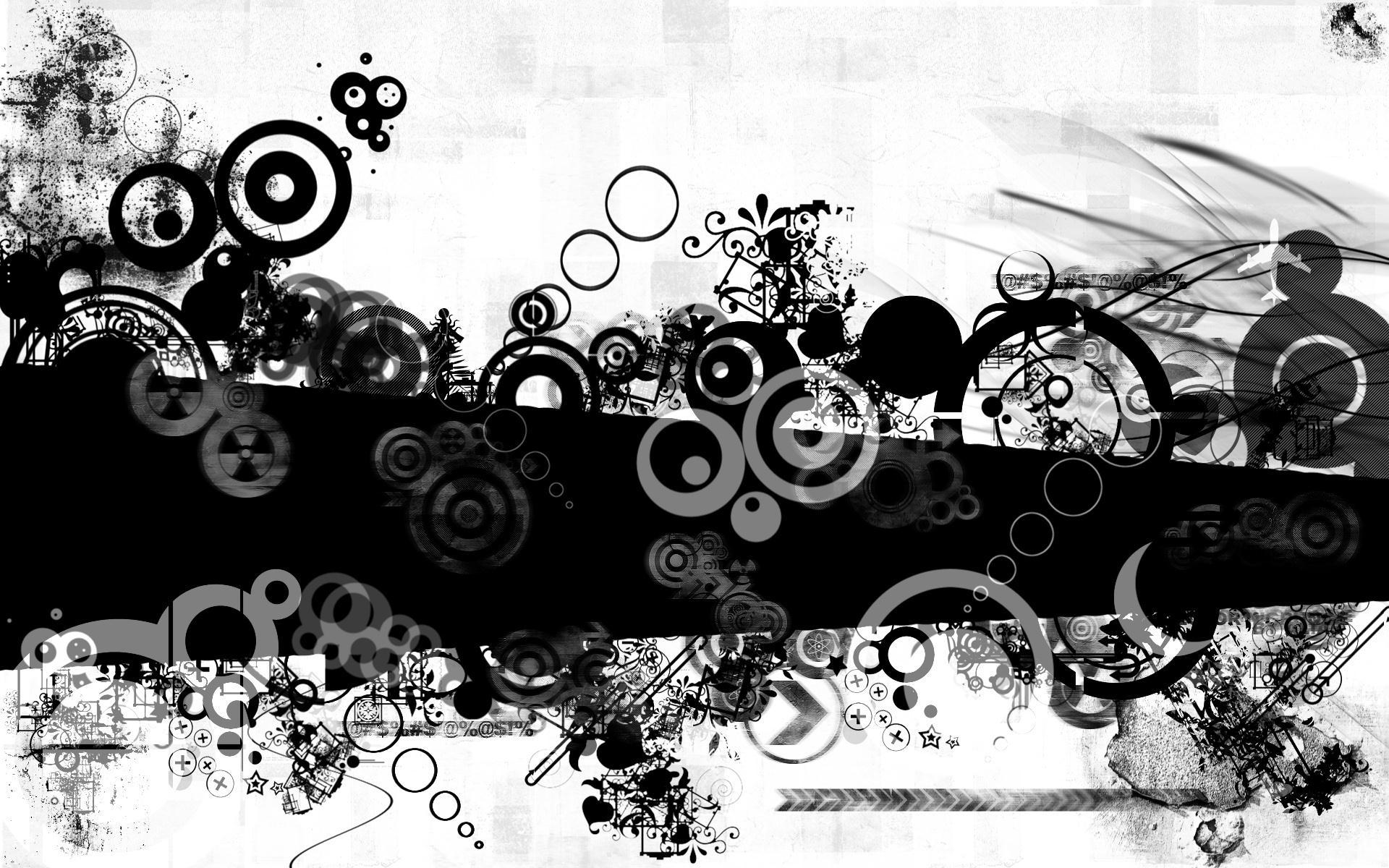 Http://deltarulz.blog.sector.sk/blogclanok/9341/mywallpapers.htm