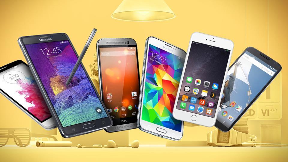 Mobily doženú dnešné konzoly do konca roka 2017