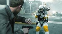 Quantum Break nebude na Steame
