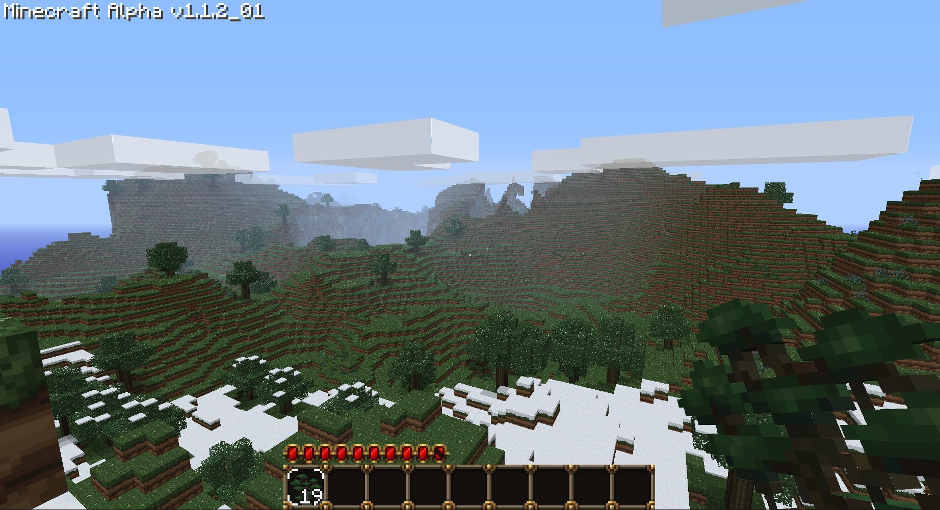 Podľa odhadov výjde hra v roku 2012