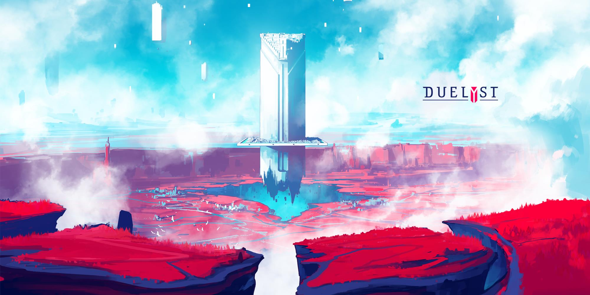 Worth To Play ? - Duelyst